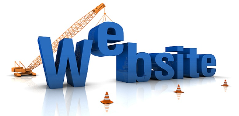 Does your Website Offer Good Service?