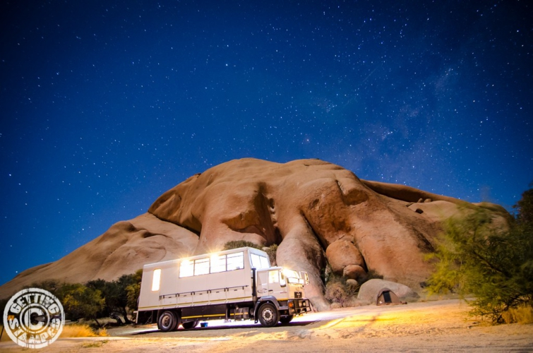 What-to-expect-on-an-overland-safari-6-1024x678