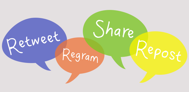 User-Generated Content: The Best Way to Self-Promote