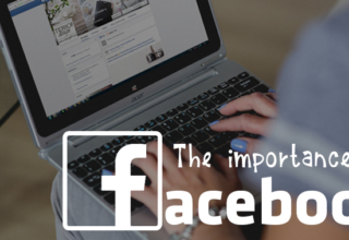 The importance of Facebook ads for your business