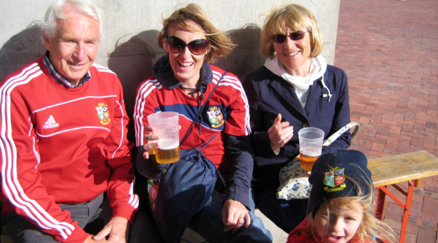 british and irish lions, lions rugby tour, lions rugby tour south africa 2021